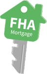 Originating FHA Loans