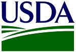Originating USDA Loans